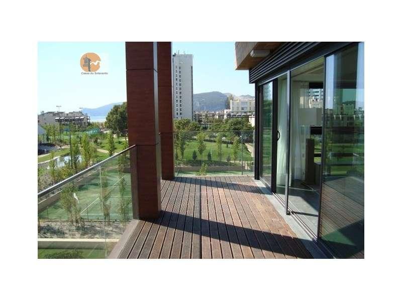 Apartamento para comprar, Rua dos Bombeiros Voluntários, Grândola e Santa Margarida da Serra - Foto 6