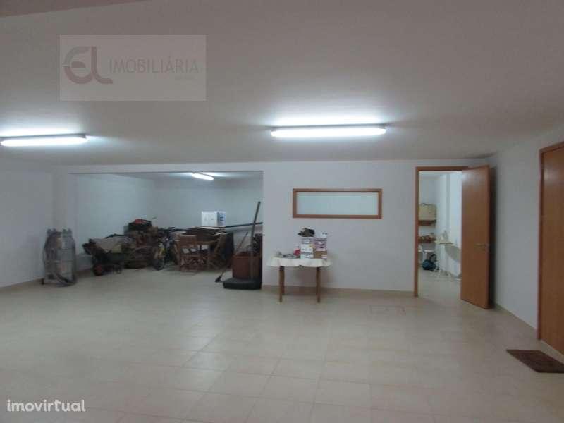 Moradia para comprar, Chafé, Viana do Castelo - Foto 14