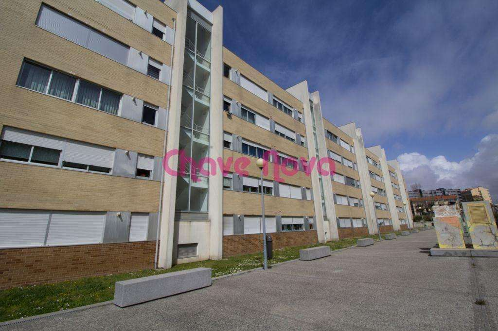 Apartamento para comprar, Madalena, Porto - Foto 15