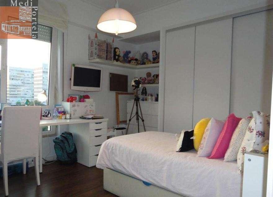 Apartamento para comprar, Moscavide e Portela, Loures, Lisboa - Foto 12