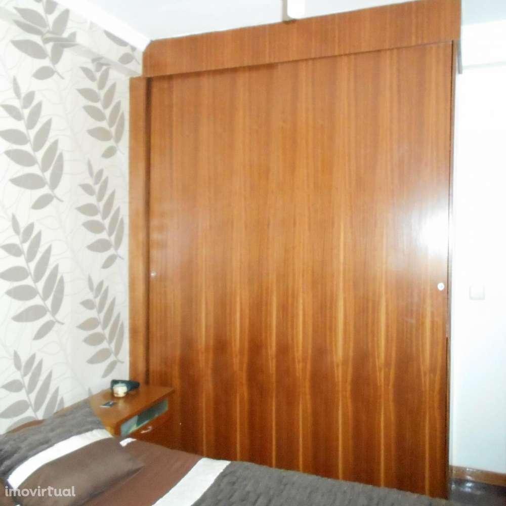 Apartamento para comprar, Baguim do Monte, Gondomar, Porto - Foto 16