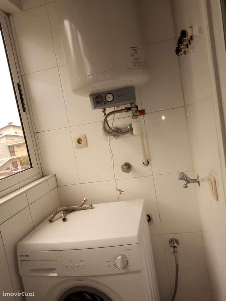 Apartamento para arrendar, Travessa Carolina Costa, Canelas - Foto 5
