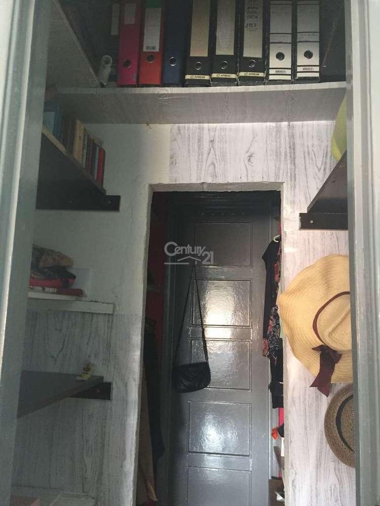 Apartamento para comprar, Barreiro e Lavradio, Setúbal - Foto 9