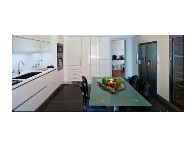 Apartamento para comprar, Olivais, Lisboa - Foto 37