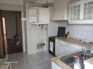 Apartamento para comprar, Cantanhede e Pocariça, Cantanhede, Coimbra - Foto 4