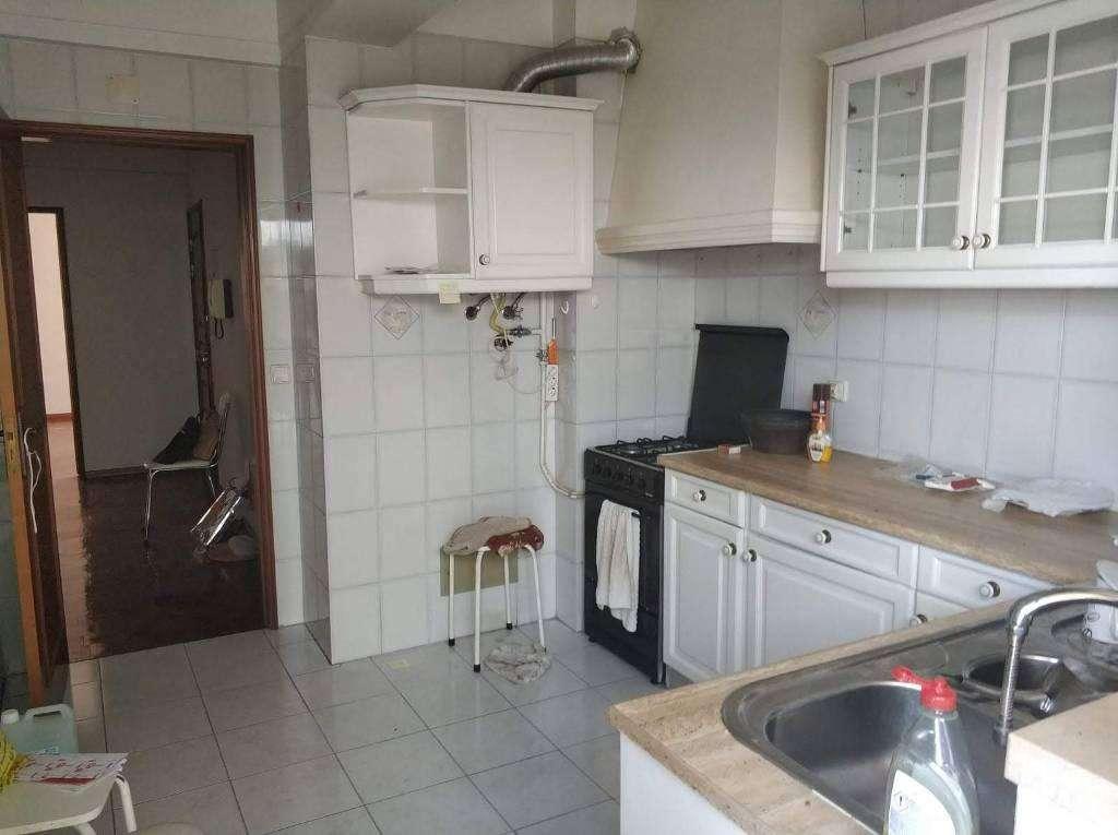 Apartamento para comprar, Cantanhede e Pocariça, Coimbra - Foto 4