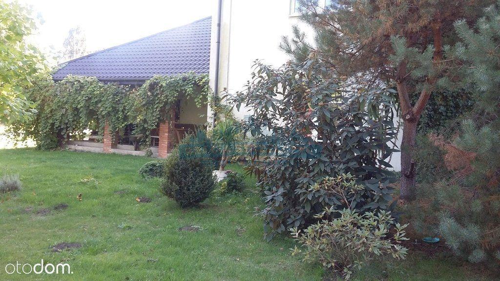 Dom, 260 m², Owczarnia