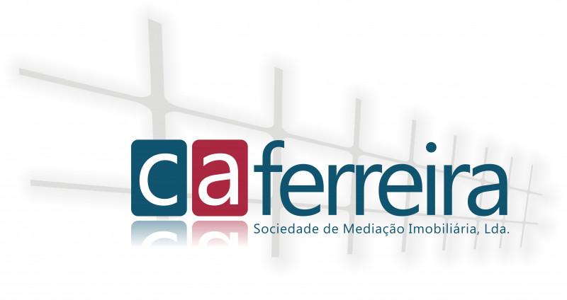 CA Ferreira-Soc.Med.Imobiliaria