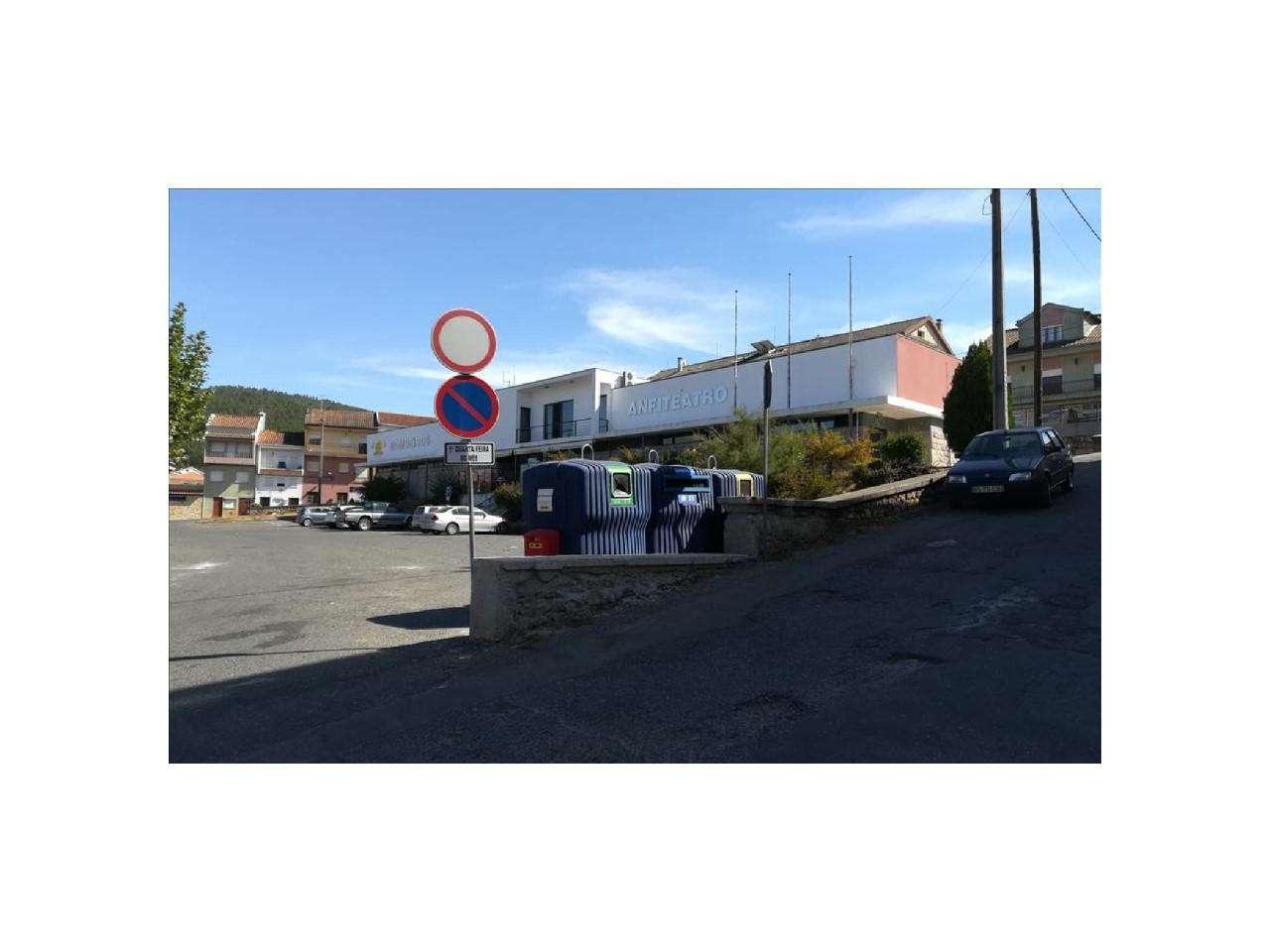 Moradia para comprar, Paul, Castelo Branco - Foto 4