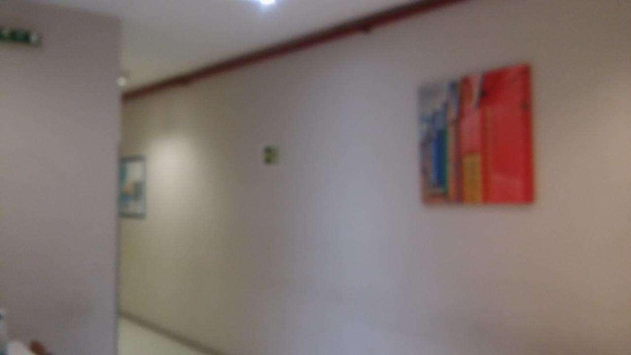 Armazém para comprar, Cedofeita, Santo Ildefonso, Sé, Miragaia, São Nicolau e Vitória, Porto - Foto 4