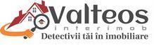 Dezvoltatori: VALTEOS INTERIMOB - Resita, Caras-Severin (localitate)