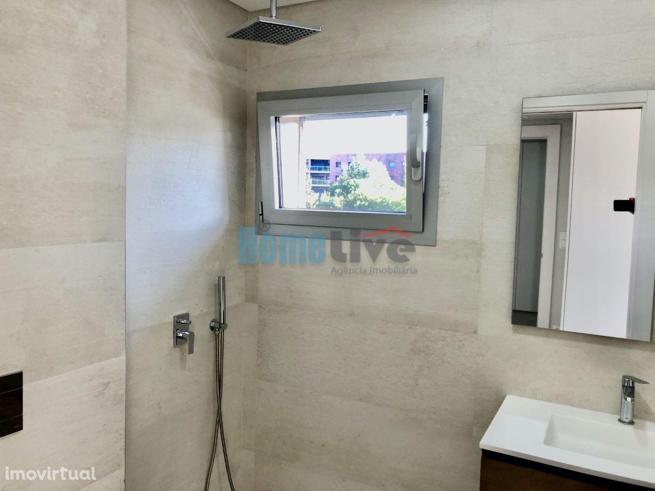 Apartamento para comprar, Rua Engenheiro Moniz da Maia - Urbanização Malva Rosa, Alverca do Ribatejo e Sobralinho - Foto 45