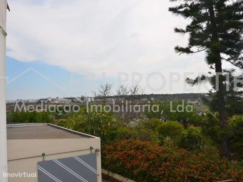 Moradia para comprar, Moncarapacho e Fuseta, Faro - Foto 6