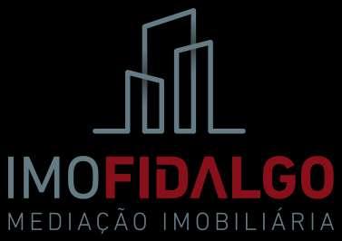 Agência Imobiliária: Imofidalgo, Lda.