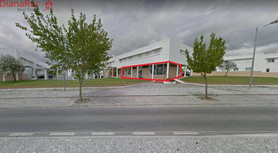 Loja para comprar, Bacelo e Senhora da Saúde, Évora - Foto 2