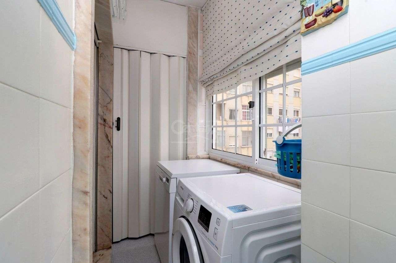 Apartamento para comprar, Águas Livres, Lisboa - Foto 9