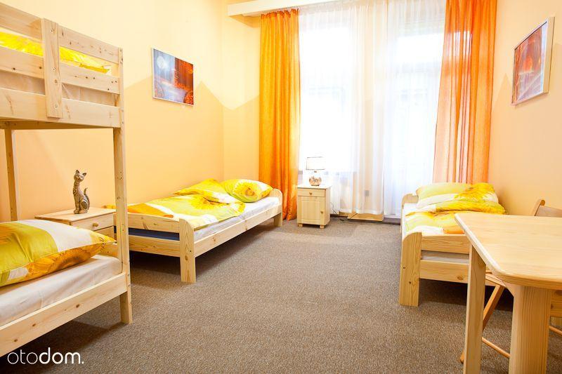 Mieszkanie dla pracowników w Bielsku 400zł/osoba
