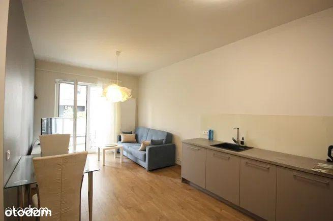 Mieszkanie 2 pokoje, osiedle sokołówka, ul. Teresy