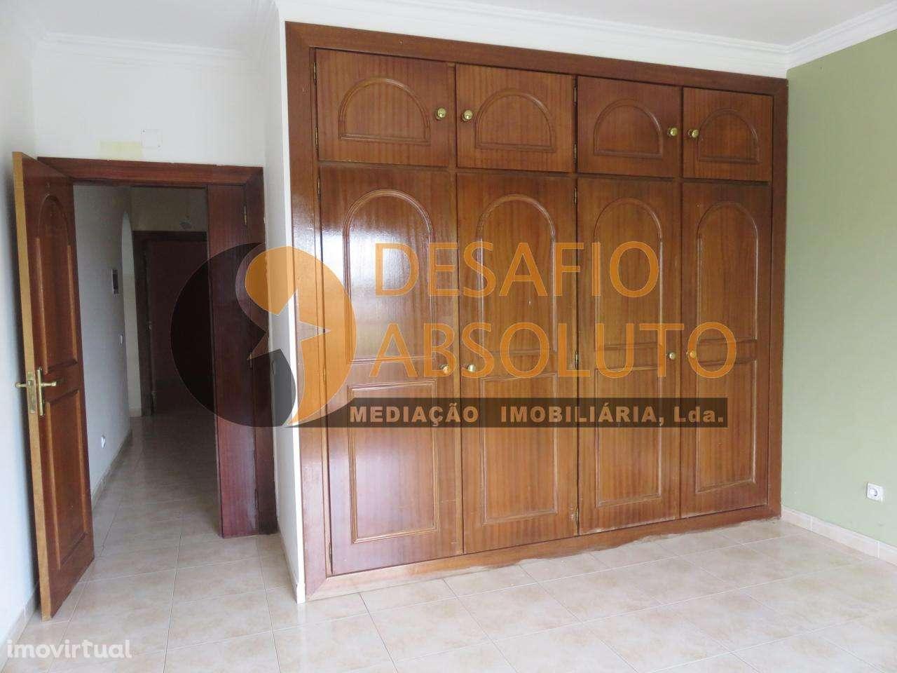 Moradia para comprar, Pinhal Novo, Setúbal - Foto 21