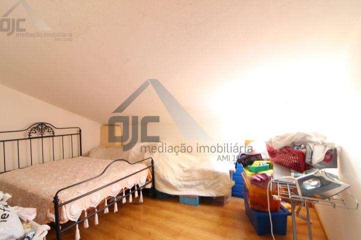 Moradia para comprar, Montijo e Afonsoeiro, Setúbal - Foto 24