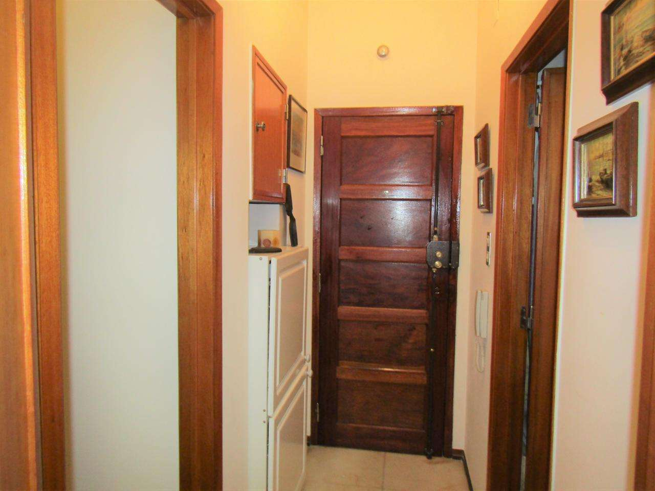 Apartamento para comprar, Costa da Caparica, Setúbal - Foto 9