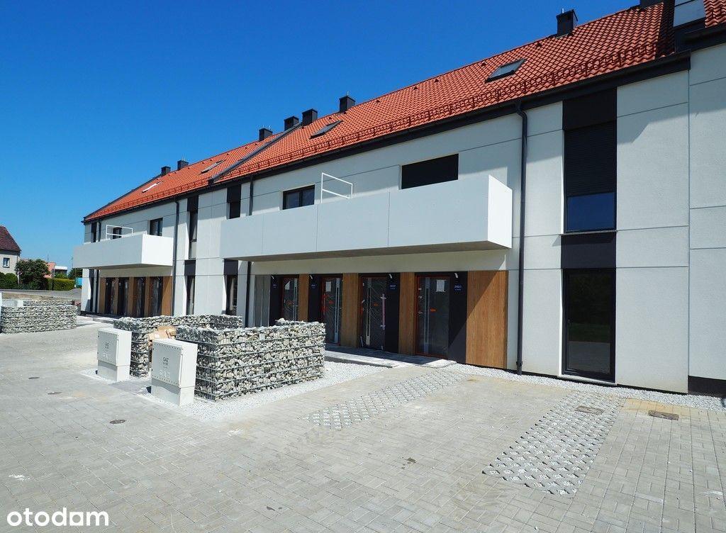 ostatnie gotowe mieszkania