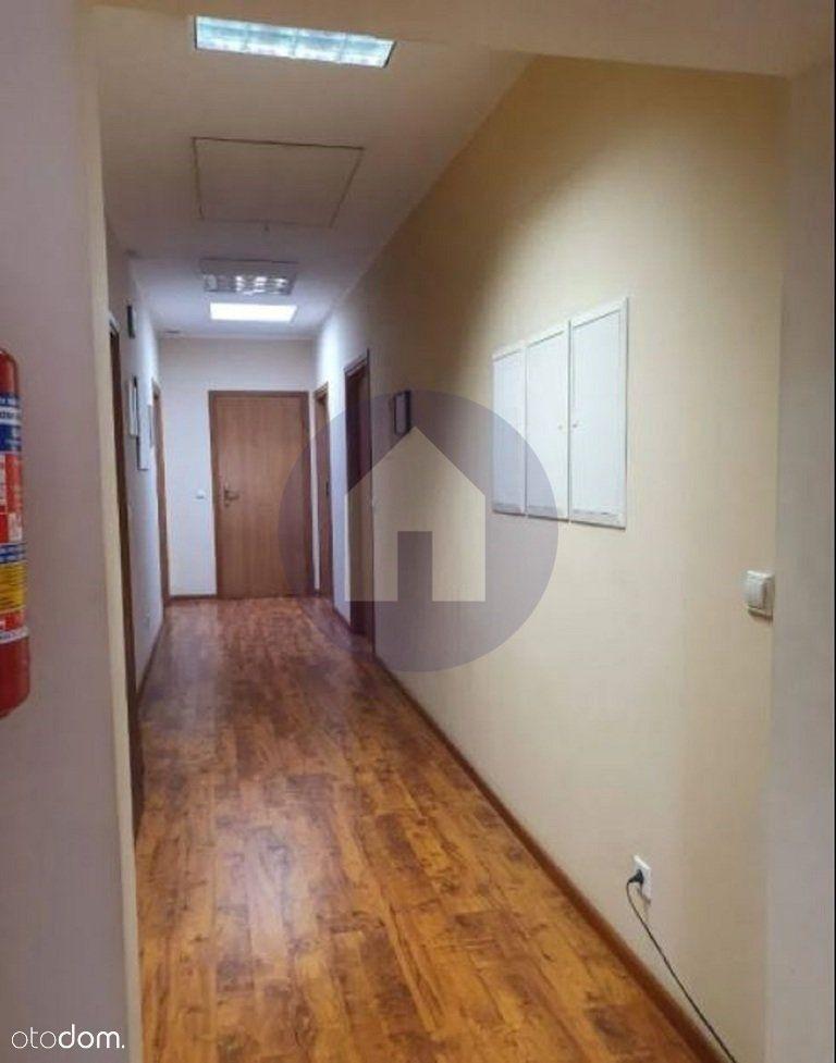 Do sprzedaży nieruchomość biurowa o w Legnicy.
