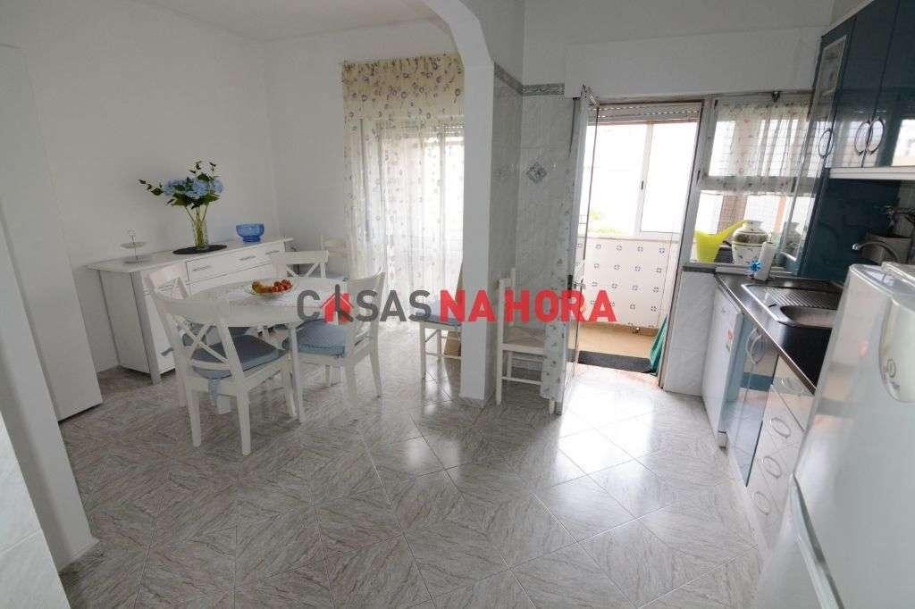 Apartamento para comprar, Faro (Sé e São Pedro), Faro - Foto 2