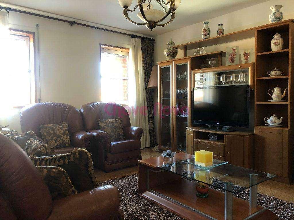 Apartamento para comprar, Arrifana, Aveiro - Foto 1