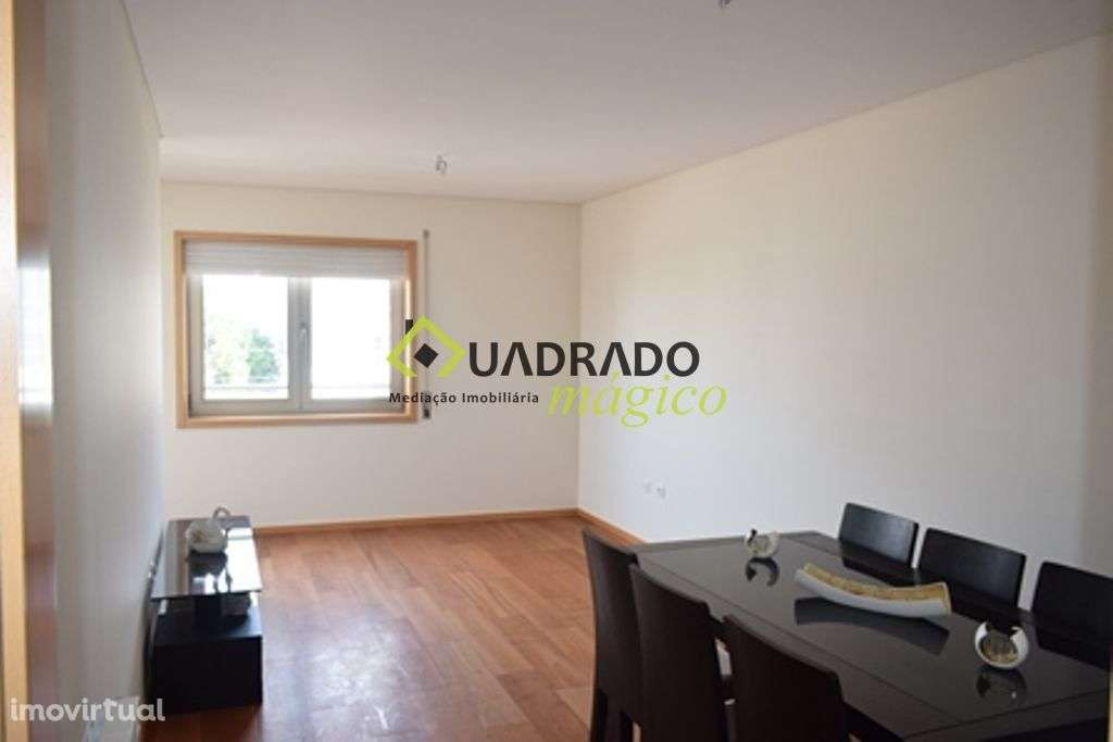 Apartamento para comprar, Rio Meão, Aveiro - Foto 2