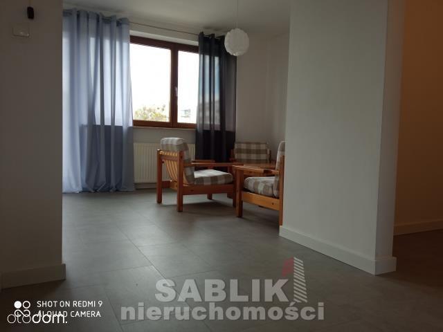 Krzyki, ul. Centralna, 50 m2, 2 pokoje