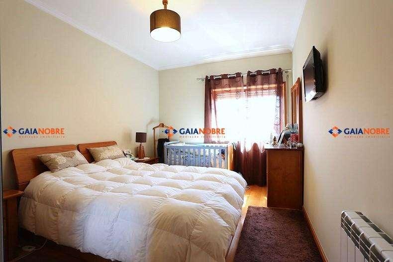 Apartamento para comprar, Canelas, Porto - Foto 3