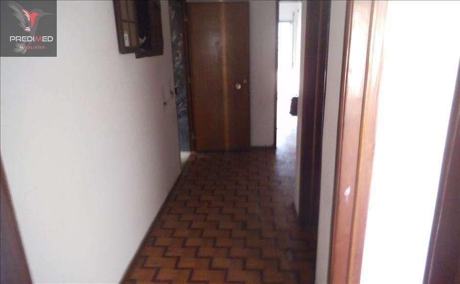 Apartamento para comprar, Moita, Setúbal - Foto 7