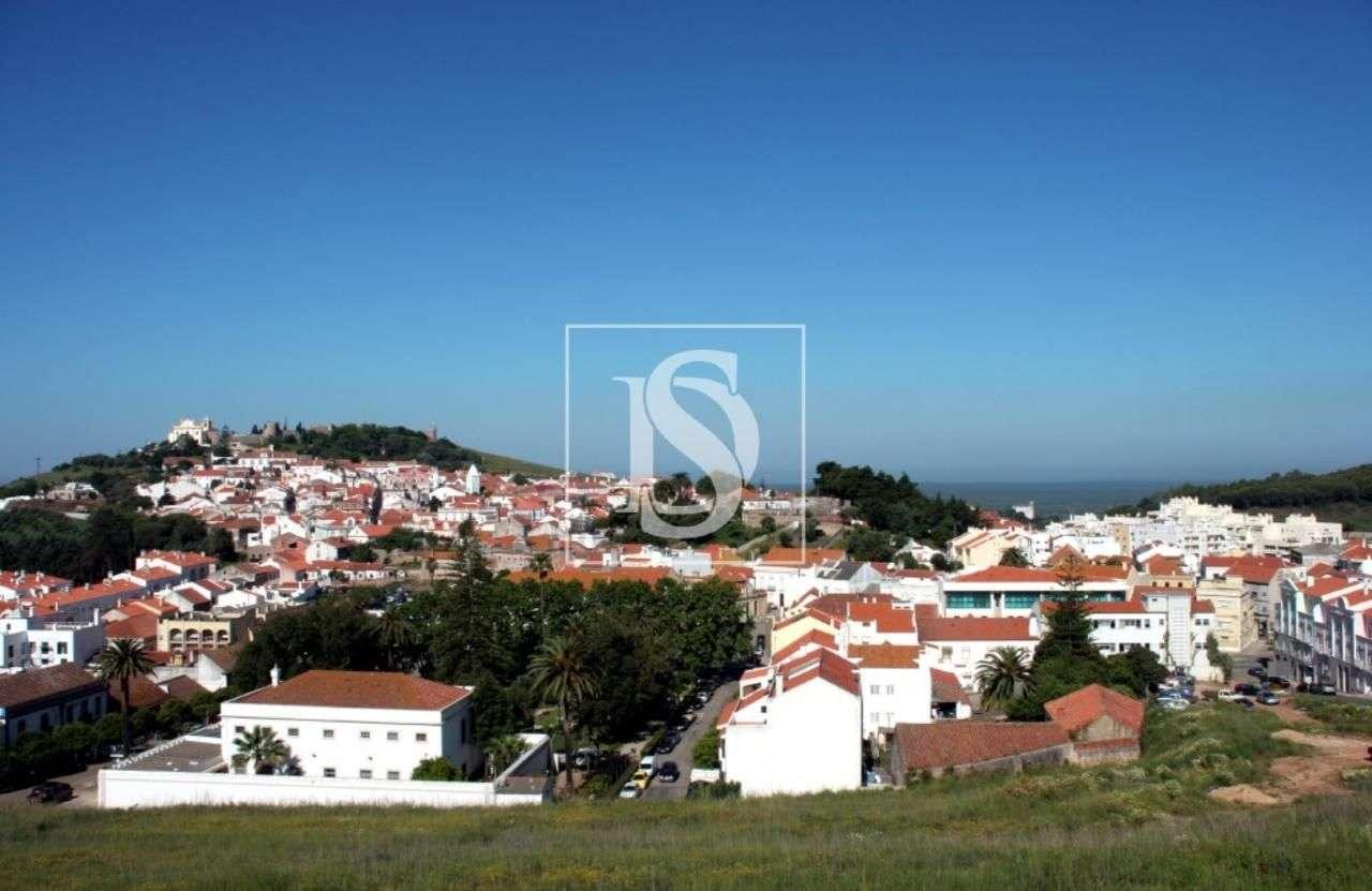 Apartamento para comprar, Santiago do Cacém, Santa Cruz e São Bartolomeu da Serra, Setúbal - Foto 15