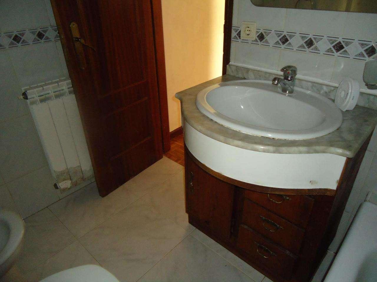 Apartamento para comprar, Avintes, Porto - Foto 13