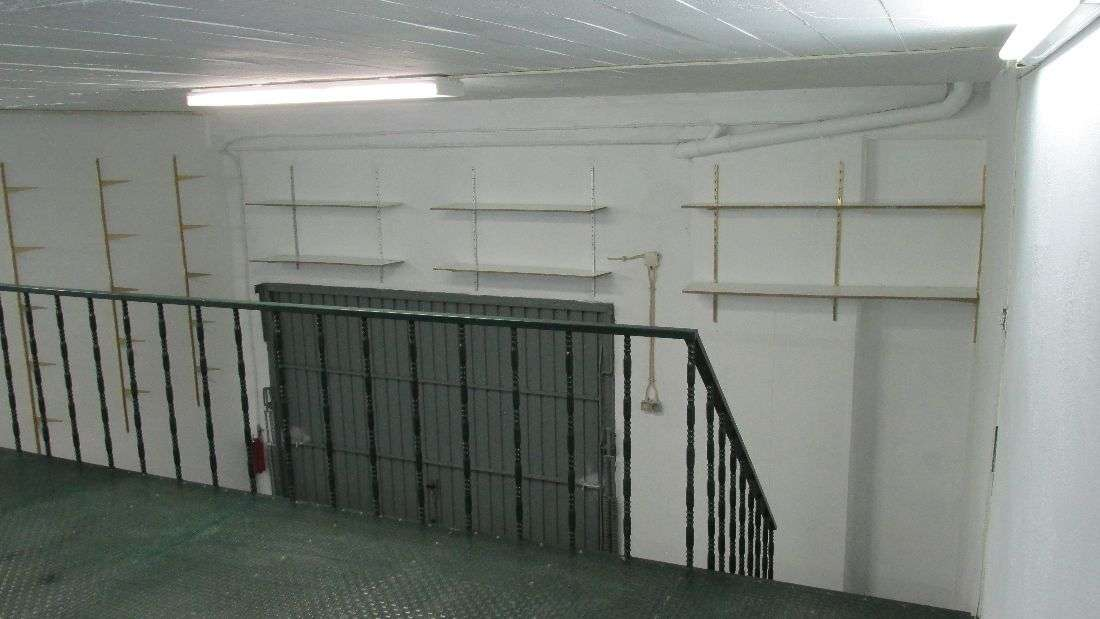 Loja para arrendar, Castelo Branco - Foto 15