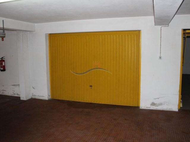 Apartamento para comprar, Alcobaça e Vestiaria, Leiria - Foto 34