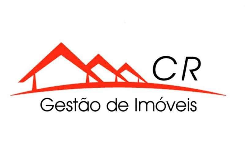CR imoveis