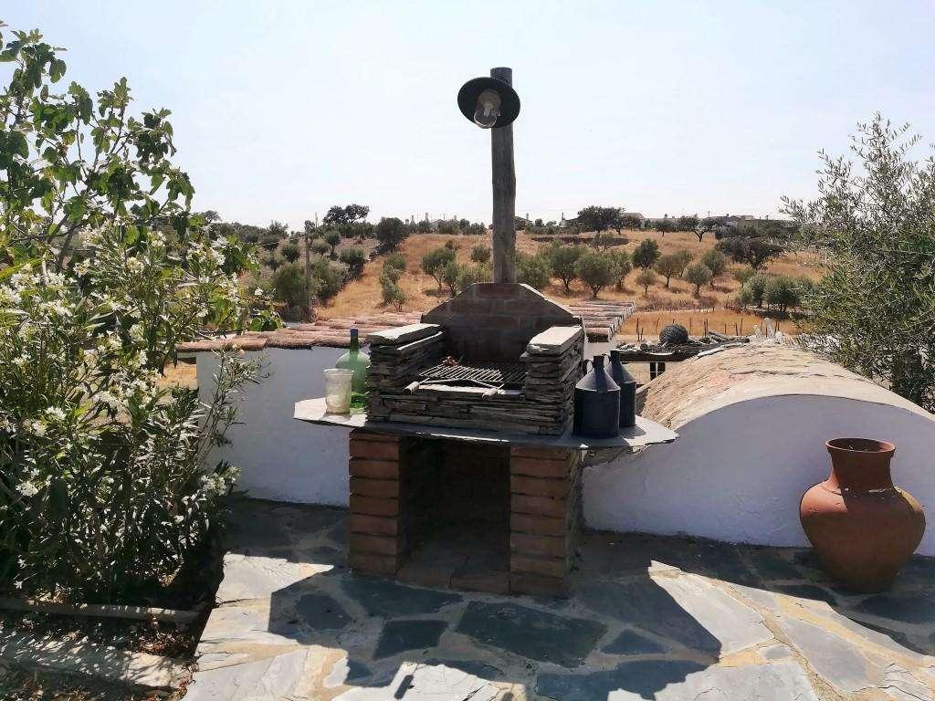 Quintas e herdades para comprar, Santo António (Capelins), Évora - Foto 40