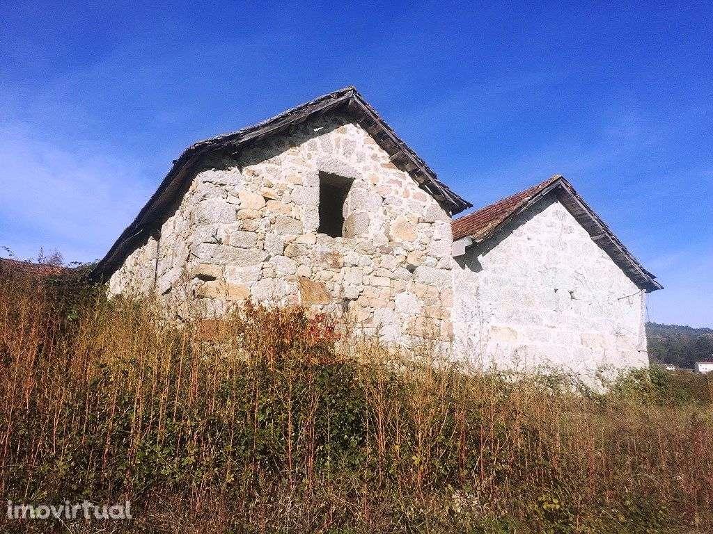 Quintas e herdades para comprar, Cernadelo e Lousada (São Miguel e Santa Margarida), Porto - Foto 4
