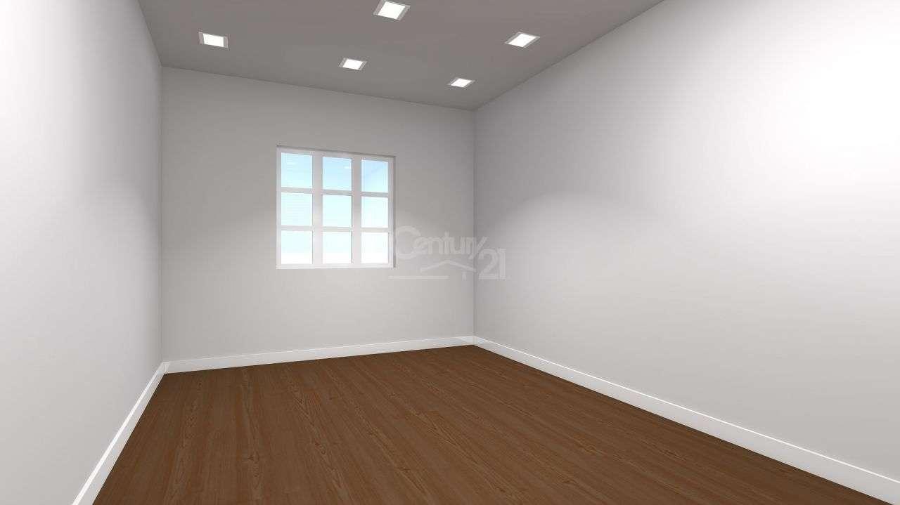 Apartamento para comprar, Almada, Cova da Piedade, Pragal e Cacilhas, Almada, Setúbal - Foto 7
