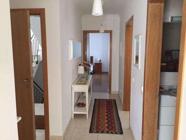 Apartamento para arrendar, Vila Real de Santo António - Foto 4