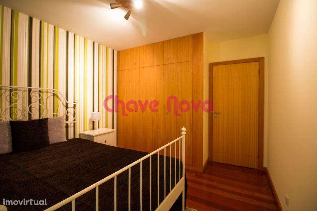 Apartamento para comprar, Gondomar (São Cosme), Valbom e Jovim, Gondomar, Porto - Foto 12
