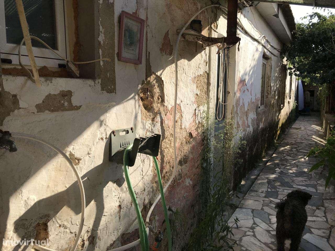 Moradia para comprar, Queluz e Belas, Sintra, Lisboa - Foto 17
