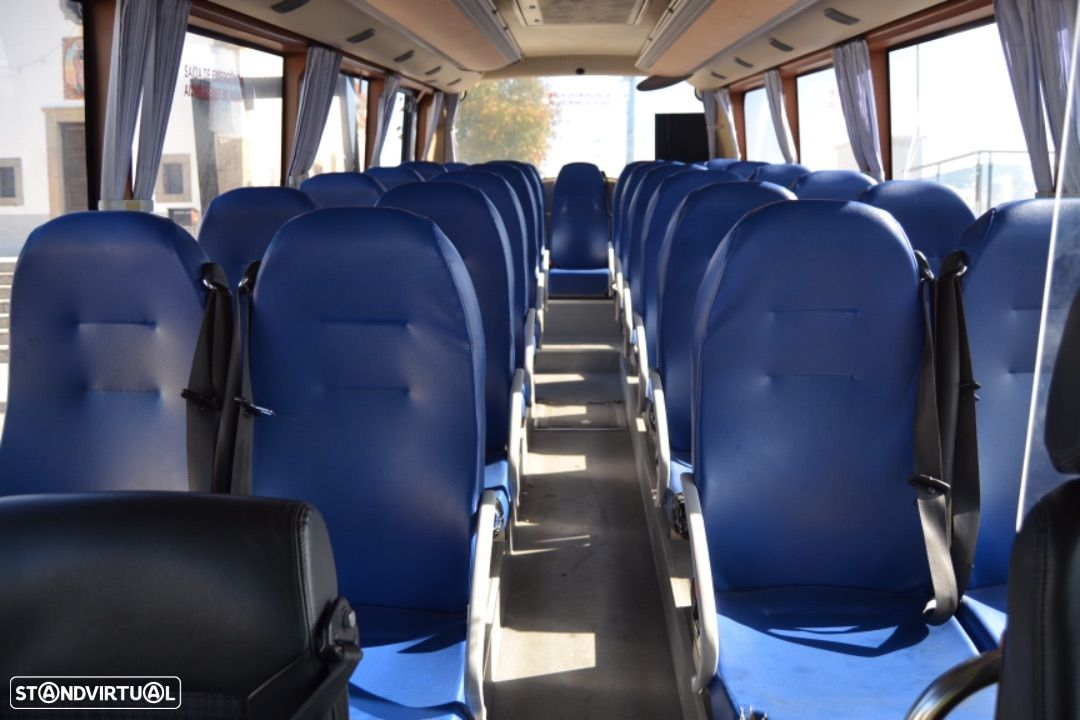 Iveco Mobipeople - 6