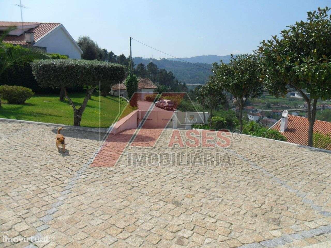 Moradia para comprar, Armil, Braga - Foto 31