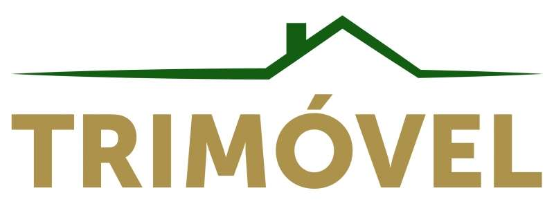 Agência Imobiliária: Trimóvel
