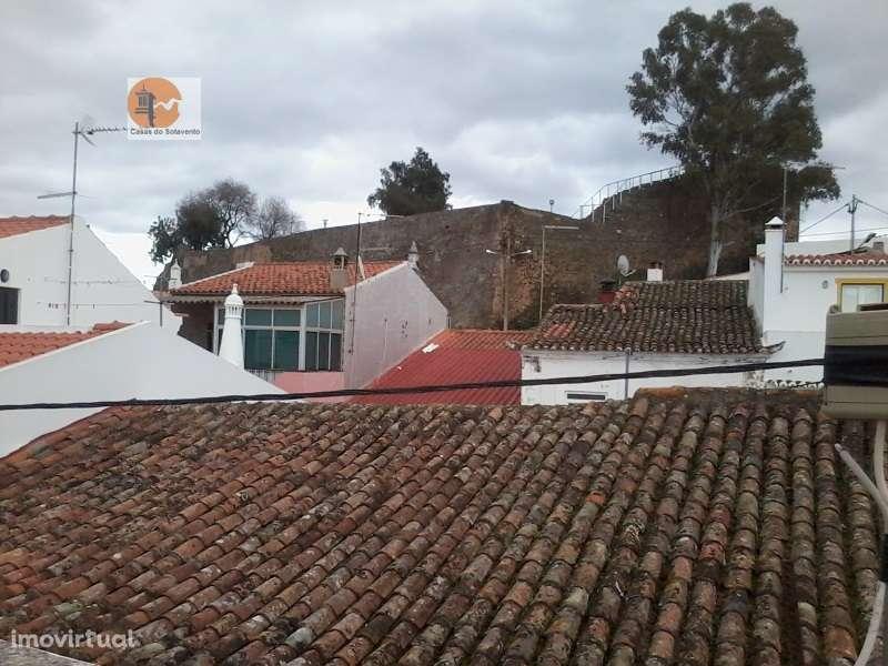 Apartamento para comprar, Rua Dom Sancho II, Alcoutim e Pereiro - Foto 19