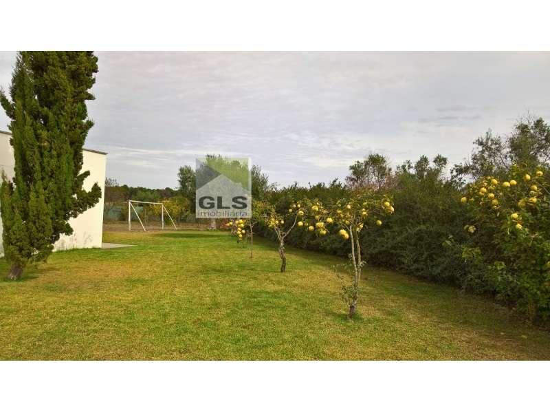 Moradia para comprar, Quinta do Anjo, Palmela, Setúbal - Foto 10