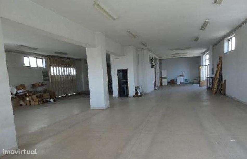 Loja para comprar, Baguim do Monte, Gondomar, Porto - Foto 5
